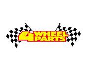 4wheel new