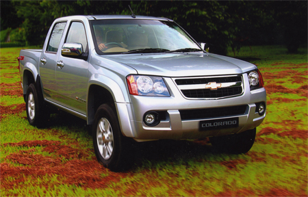 chevrolet-colorado (1)