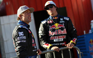 kmc-wheels-pastrana-menzies