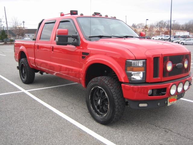 ford  custom truck  sale socal trucks