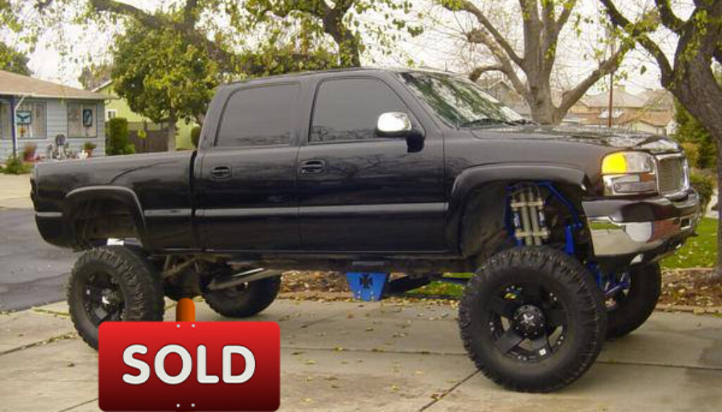 truck_1_for_sale
