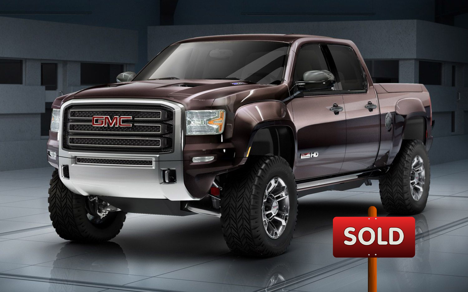 awd-vs-4wd-gmc-all-terrain-front-view