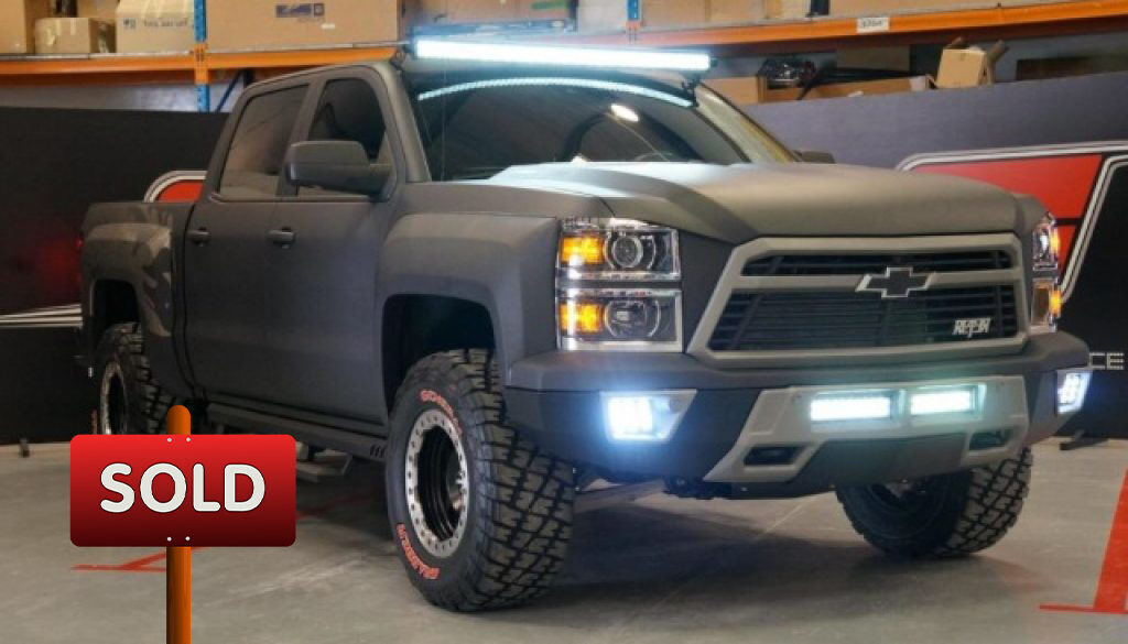 Chevy Reaper For Sale >> Chevy Reaper For Sale Upcoming New Car Release 2020