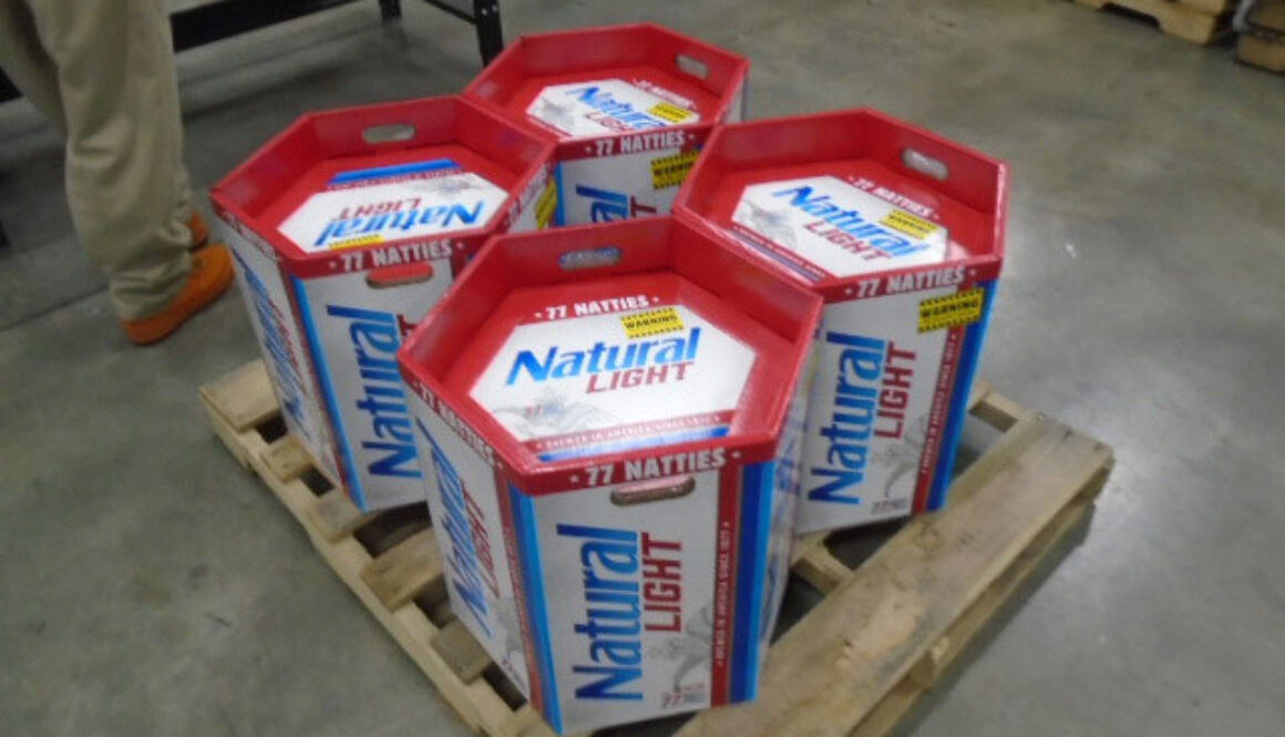 natural-natty-light-77-pack