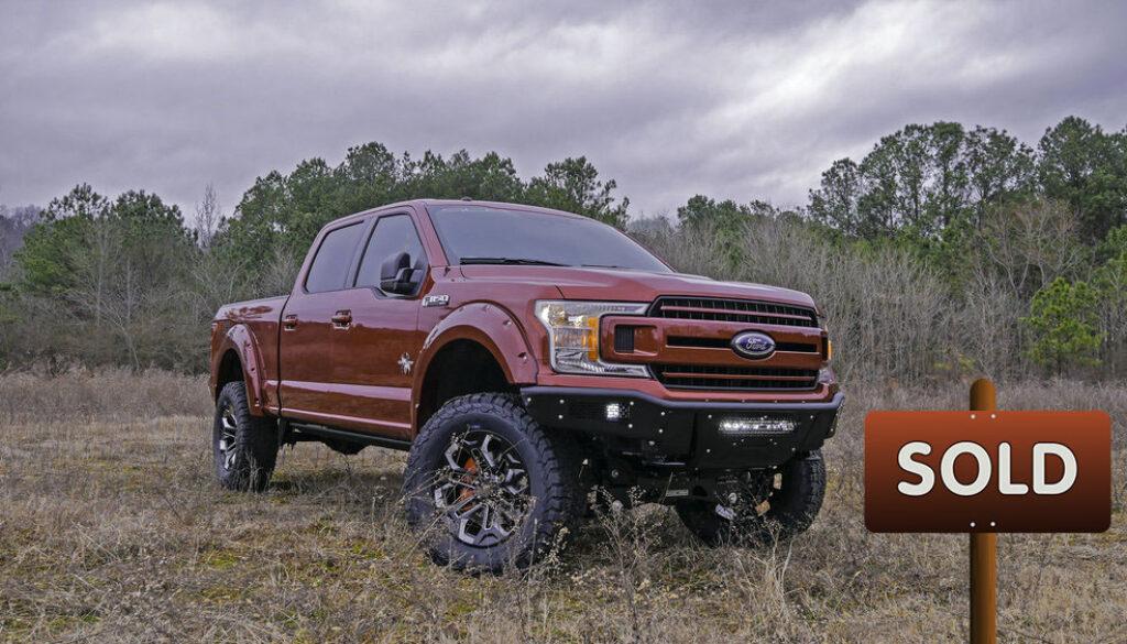 Ford+F150+BW+Ruby+Copy