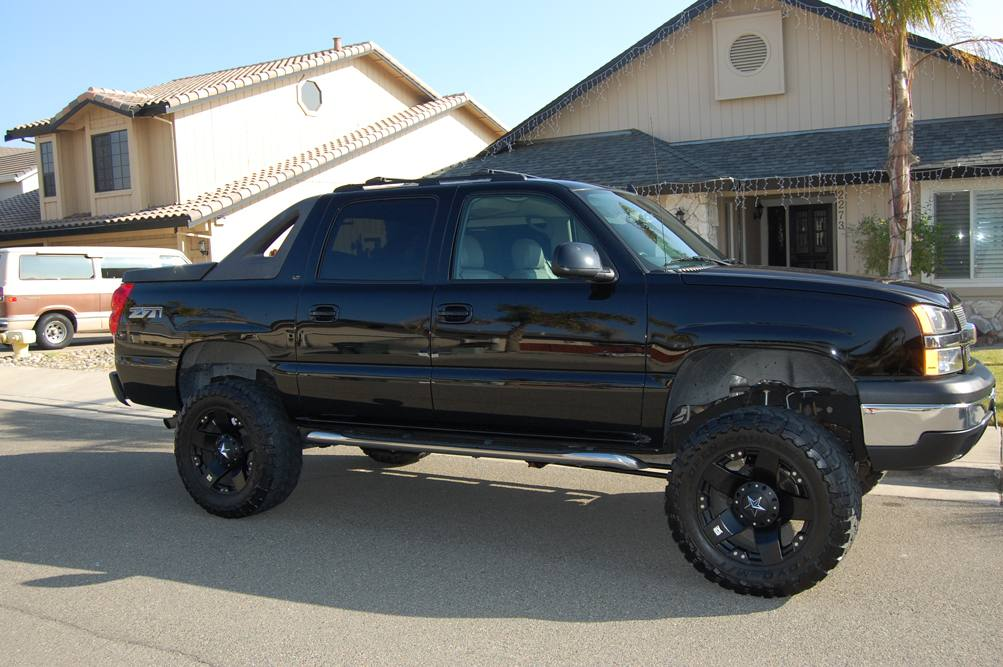 chevy reaper for sale autos post. Black Bedroom Furniture Sets. Home Design Ideas